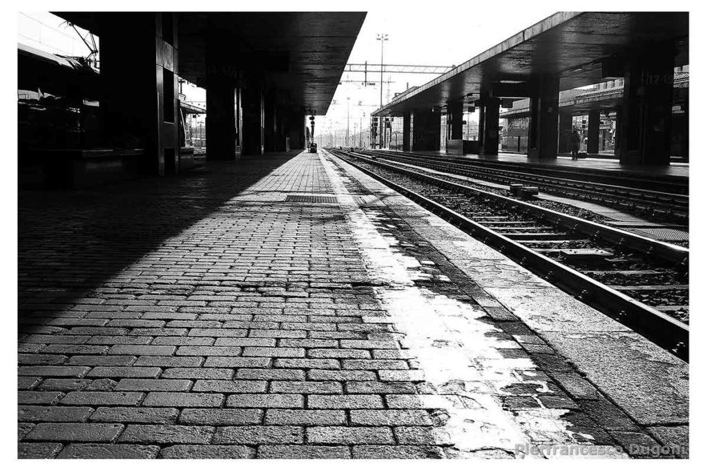 Banchina-a-stazione-Termini