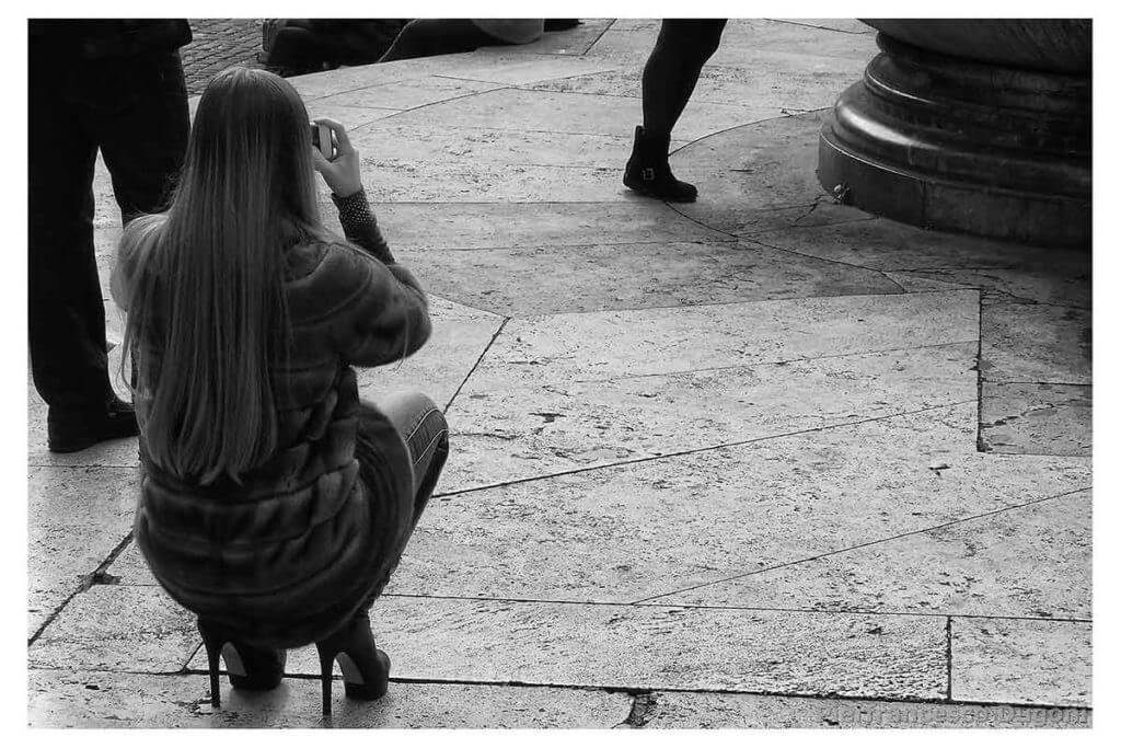 Fotografa-con-i-tacchi