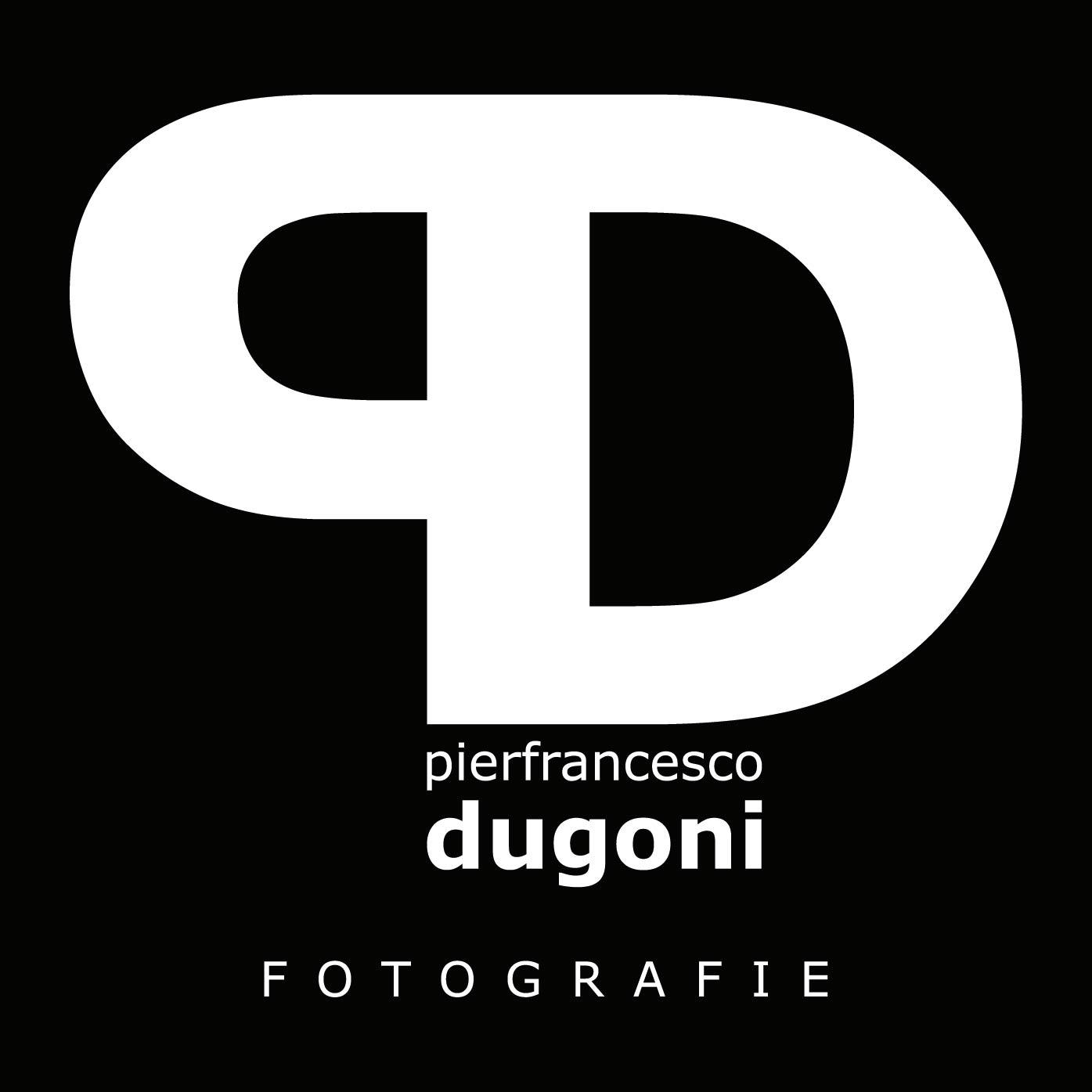 Pierfrancesco Dugoni - fotografo freelance