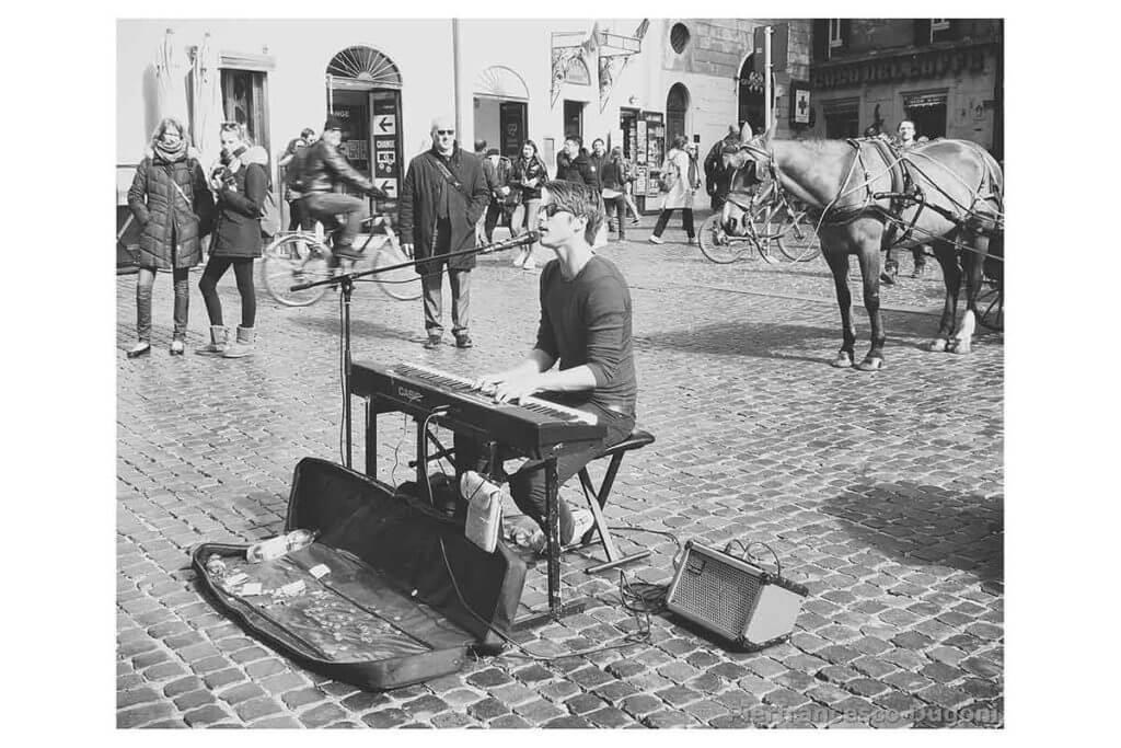 Pianista-al-Pantheon