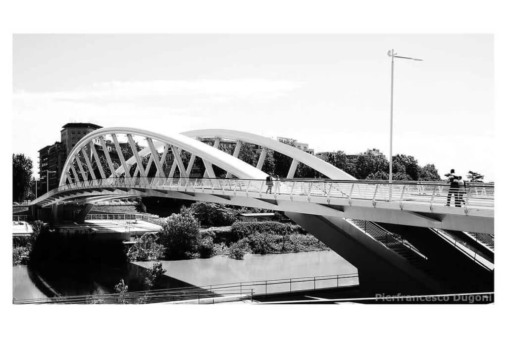 Ponte-della-Musica
