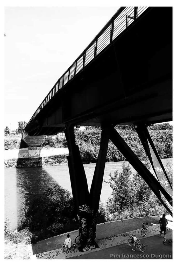Ponte-di-ferro