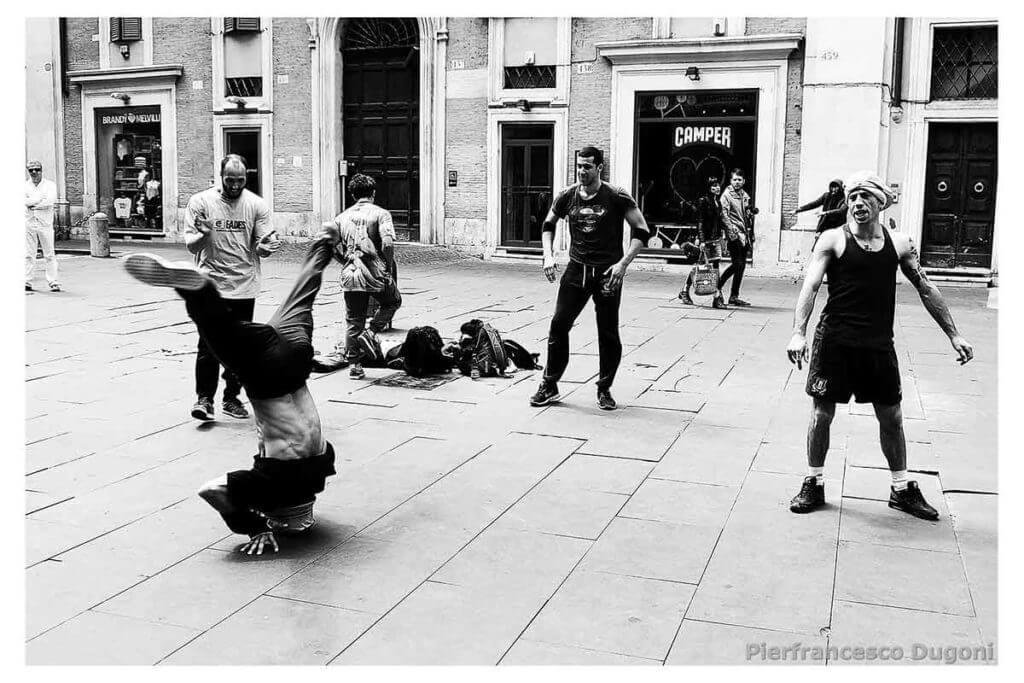 Street-Dance-a-via-del-Corso